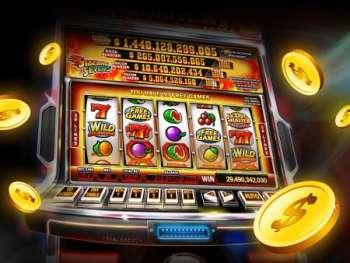 5 лучших бонусов онлайн-казино