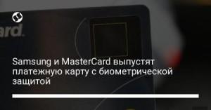 885fbfc934307a2517bd82354330a5e3