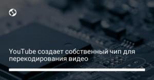 fccd8e5031d04aa4b6109066f1d76d64